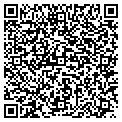 QR code with Rolland's Hair Works contacts