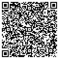 QR code with Funny River Chamber-Commerce contacts