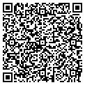 QR code with William B Carey Law Office contacts