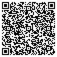 QR code with Red Hat Tours contacts