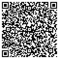 QR code with Wasilla Pawn Shop contacts