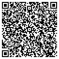 QR code with Alaska Northern Lights contacts
