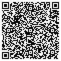 QR code with Soldotna Trustworthy Hardware contacts
