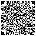 QR code with Ocala Metal Products contacts