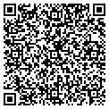 QR code with Sweetwater Episcopal Academy contacts