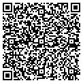 QR code with Door Maintenance Service contacts