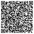 QR code with Newberry Clnic of Chrprctic PA contacts