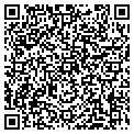 QR code with Huntin' For A Bargain contacts