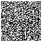 QR code with Benton County Circuit Judge contacts