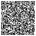 QR code with Moose Pass Fire Department contacts