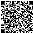 QR code with Omega Psi Phi Fraternity Inc contacts