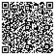 QR code with Yume Anime contacts
