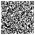 QR code with TBG Office Solutions contacts
