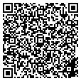 QR code with Ameri Gas Propane contacts