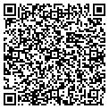 QR code with Alaska Ms Center contacts