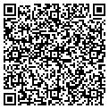 QR code with 5th Avenue Alterations Dry contacts