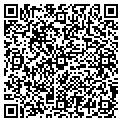 QR code with Anchorage Bowling Assn contacts