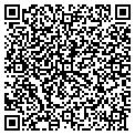 QR code with Scott & Son's Construction contacts