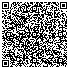 QR code with Open House Realty Fla contacts