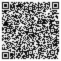 QR code with Muldoon Cleaners contacts