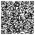 QR code with Gruenstein & Hickey contacts