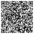 QR code with Kansas Lakes contacts