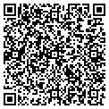 QR code with Winter Park YMCA contacts