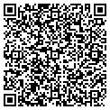 QR code with A Christian Affair contacts