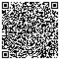 QR code with Mejia Used Auto Parts contacts