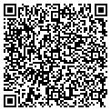 QR code with Jay Moffet Travel Service contacts