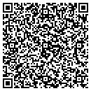 QR code with Southeast Chevy Parts contacts