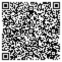 QR code with Greatland Guide Service contacts
