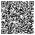 QR code with Darjons Designs contacts