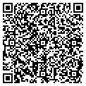 QR code with Chance's House Keeping contacts