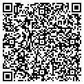 QR code with Manototak Village Council contacts