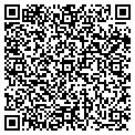 QR code with Robert Ammidown contacts