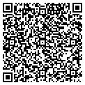 QR code with John Powers Construction Inc contacts