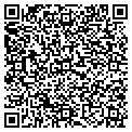 QR code with Alaska Building Consultants contacts