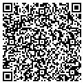 QR code with U Molec Tech Corp contacts