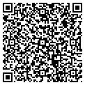 QR code with Cambridge-Lee Industries Inc contacts