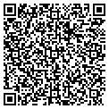 QR code with Chipola Manor Apts contacts