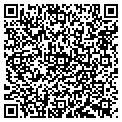 QR code with Porcupine Gift Shop contacts