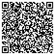 QR code with Jmt Vending Inc contacts