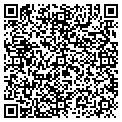 QR code with Tullos Funny Farm contacts