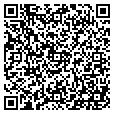 QR code with Attitude Foods contacts