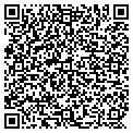QR code with Nordic Skiing Assoc contacts
