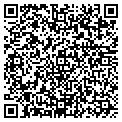 QR code with Matnet contacts