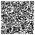 QR code with Muldoon Chiropractic Center contacts