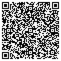 QR code with Bravo Food Market contacts