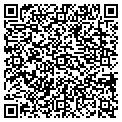 QR code with Decorative Con of Centl Fla contacts